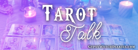 tarot-talk-banner